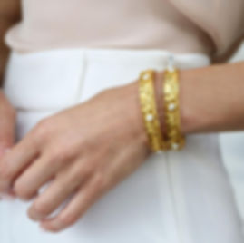 Elephant-Pearl-Bangle_1000x.jpg