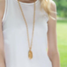 Charleston_Pendant_Pearl_Gold_JulieVos_1