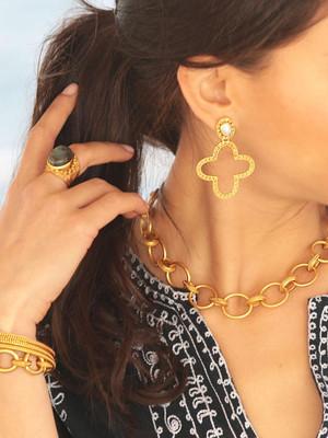 Siena-Statement-Earring-Siena-Bracelets-