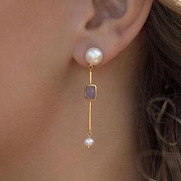 Clara-Single-Earring_1b32efbf-a5d6-4d69-