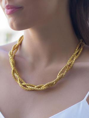 monterey-woven-necklace_4521da4c-4b87-43