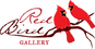Red Bird Gallery Logo.png