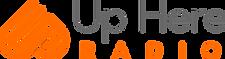 uhr logo.png