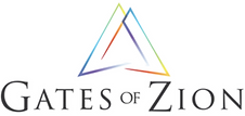 GOZ Logo.PNG