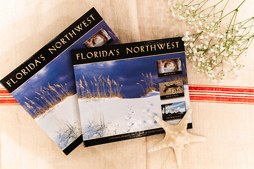 Florida's Northwest