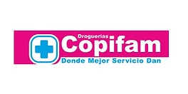 COPIFAM.png
