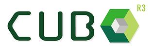 CUBO R3