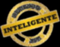 ARRIENDO INTELIGENTE_edited.png