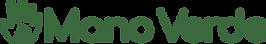 mano verde logo.png