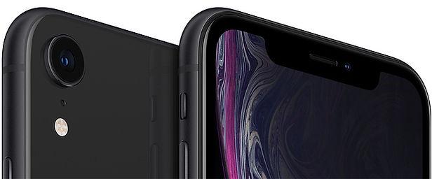 iphone-xr-black-select-201809_AV3.jpg