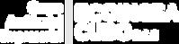 grupo mbietal ecoingea cubo