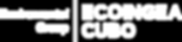 ECOINGEA INGLES BLANCO32.png