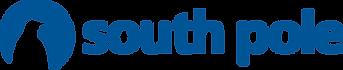Copy of SouthPole_logo_RGB.png