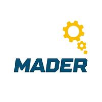 Mader.png