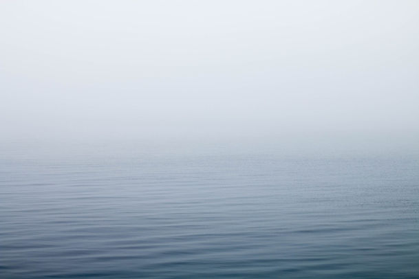 body-of-water-under-fog-SCREENS.jpg