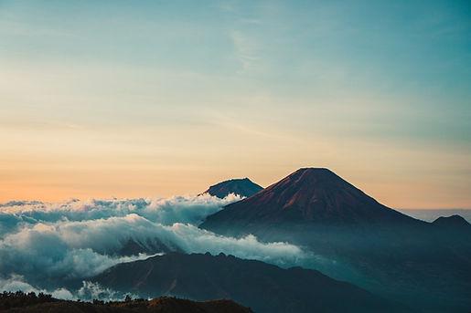 scenic-photo-of-mountain-during-dawn.jpg