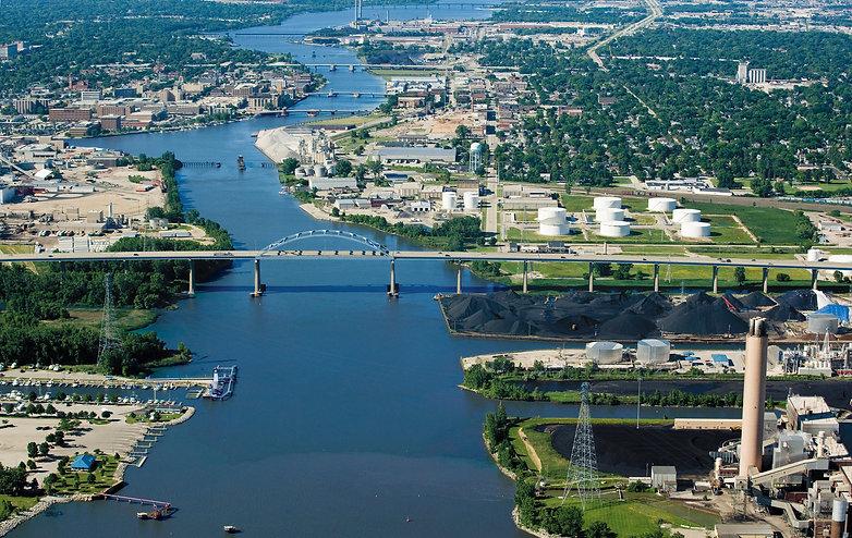 Green Bay Wisconsin.jpg