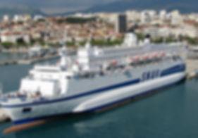 Split Hafen.JPG