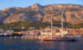 Makarska Hafen.JPG