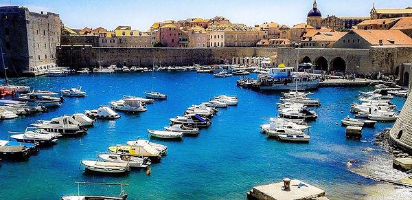 Dubrovnik Hafen.JPG