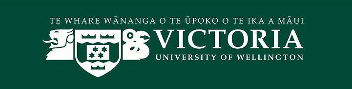 vic_logo2.jpg