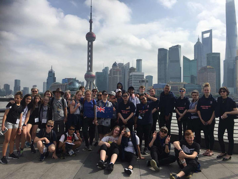 FFC China Trip 8.jpg