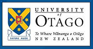Otago logo.JPG