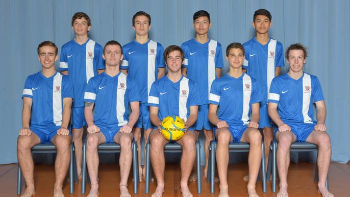 Football 1st XI Boys.jpg