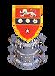 Lorelle Logo.png