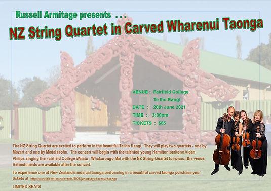 NZ String Quartet.JPG