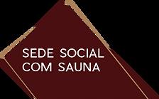 sede social2.png