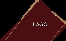 lago3.png