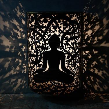 Buda Luz