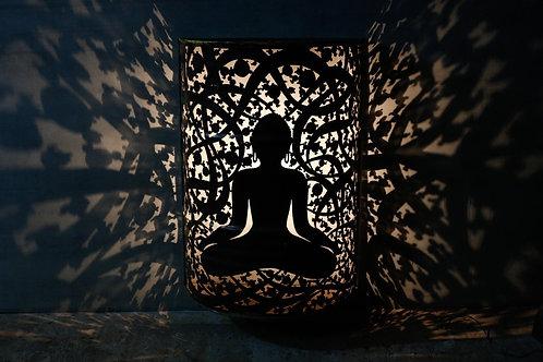 Buda Iluminado