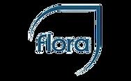 Captura_de_Tela_2021-08-30_às_20.19.12-removebg-preview.png
