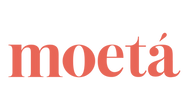 Moetá_Brandbook_2020_Logo Ibiranga.png