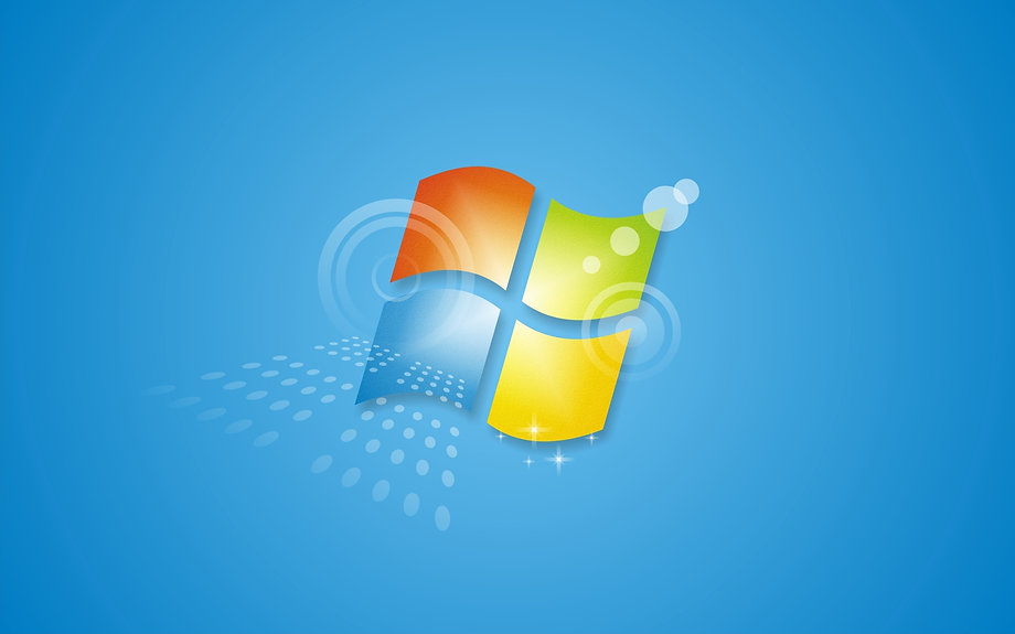 4195797-windows-7-alternate-blue.jpg