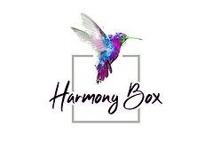 HARMONY BOX LOGO.jpg