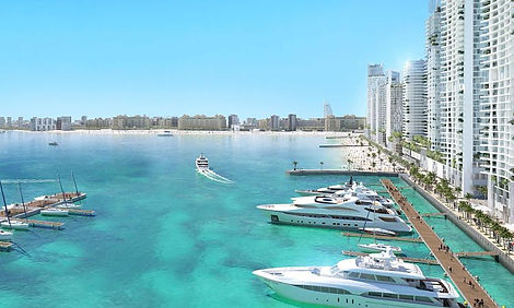 Emaar-Beachfront-Apartments.jpg