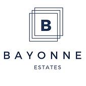 BAM Estates.png