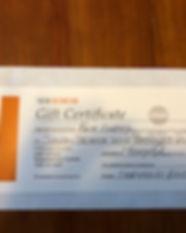Chop House Gift Card.jpeg