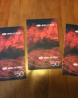 Selkirk Gift Cards.jpg