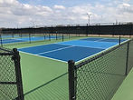 Painted Courts Final.JPG