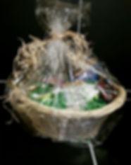 Aeries Basket_0.jpg