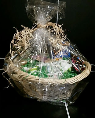 Aeries Basket_0.jpg