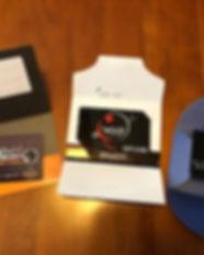 Peel Gift Cards.jpeg
