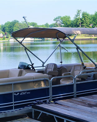 Pontoon Boat.JPG
