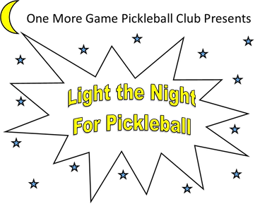 Light Up The Night Logo Barbs.png