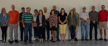 2018 Steering Committee.jpg