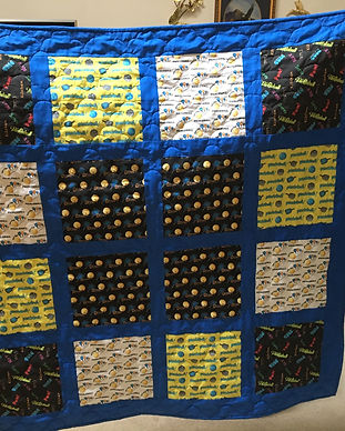 Pickleball Quilt.jpg